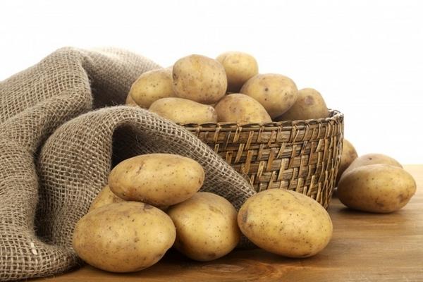 Тоң районунун хатибияты Бишкектеги «Расул Акрам» Ислам институтун   3 тонна картошка менен камсыз кылды