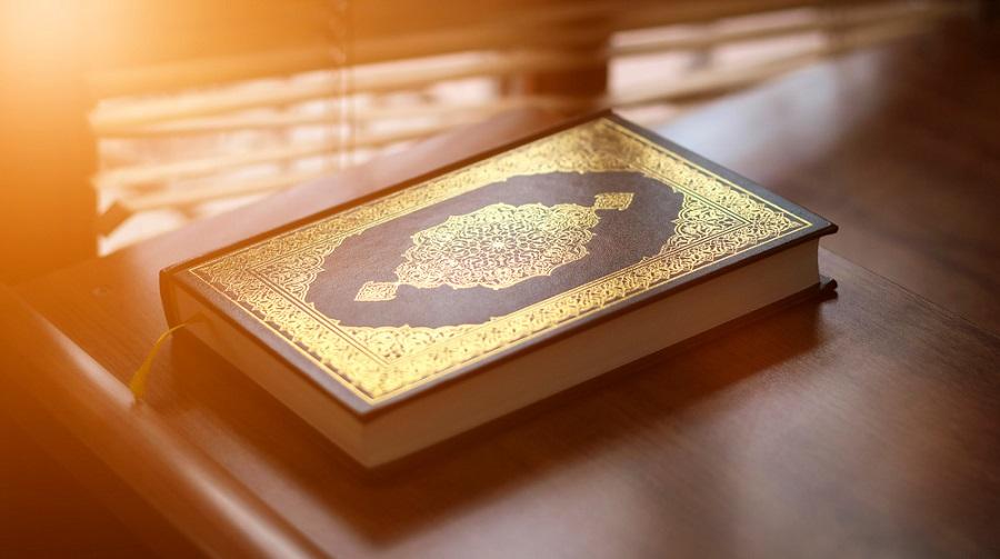 Ислам дини зордук – зомбулукка каршы