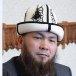 Кыргызстан мусулмандарынын Дин Башкармасынын Россия Федерациясындагы өкүлү болуп Сүйүнбек ажы Жусубалиев дайындалды