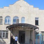 «Азирети Умар» Куран жаттоо борбору жаңы окуу жылынын башталышы менен өз ишин баштады