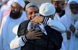 Мусулмандын сыпаты