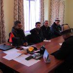 Баткен облусундагы диний окуу жайлар кышка толугу менен даяр