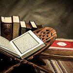 """ЖАРЫЯ! Кыргызстан мусулмандарынын Дин Башкармалыгы I """"Куран жазы"""" аталышындагы республикалык Куран жарышын өткөрөт"""