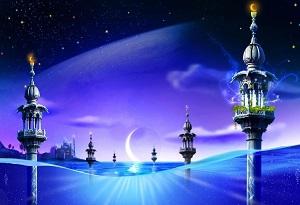 Мухаррам айынын пазилети жана өкүмү