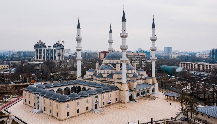 Эртең, ыйык жума күнү өлкөнүн бардык мечиттеринде пайгамбарыбыздын (ﷺ) Исламдагы орду жана ага болгон сүйүү туурасында баяндамалар жасалат