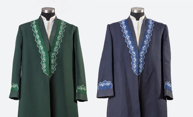 Бишкек шаарынын имамдары бирдиктүү формага өтүшөт