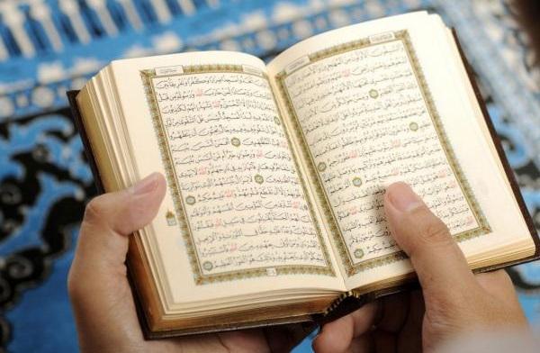Талас облусу боюнча Куран жарышы өткөрүлөт