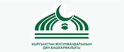 Kauhar-FM